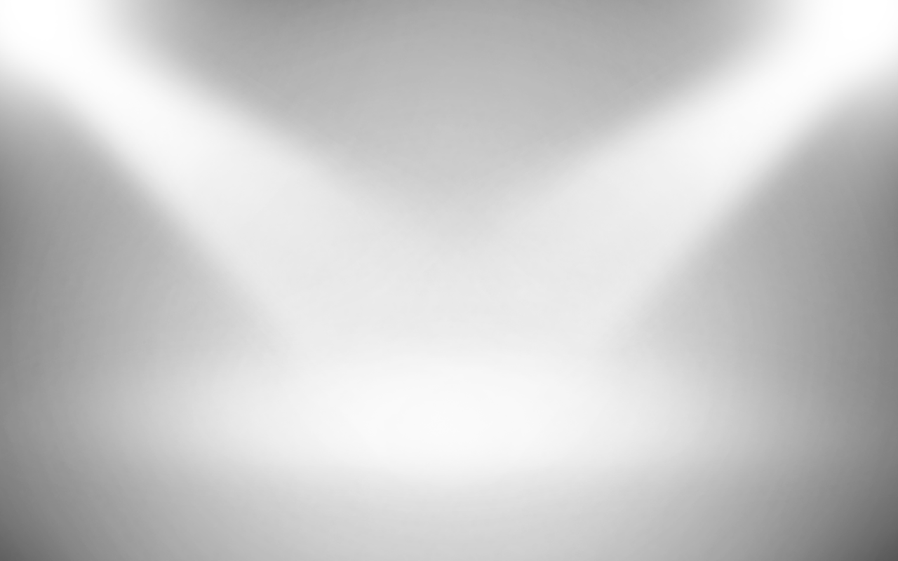 Spotlight Photoshop Background Png image #24708