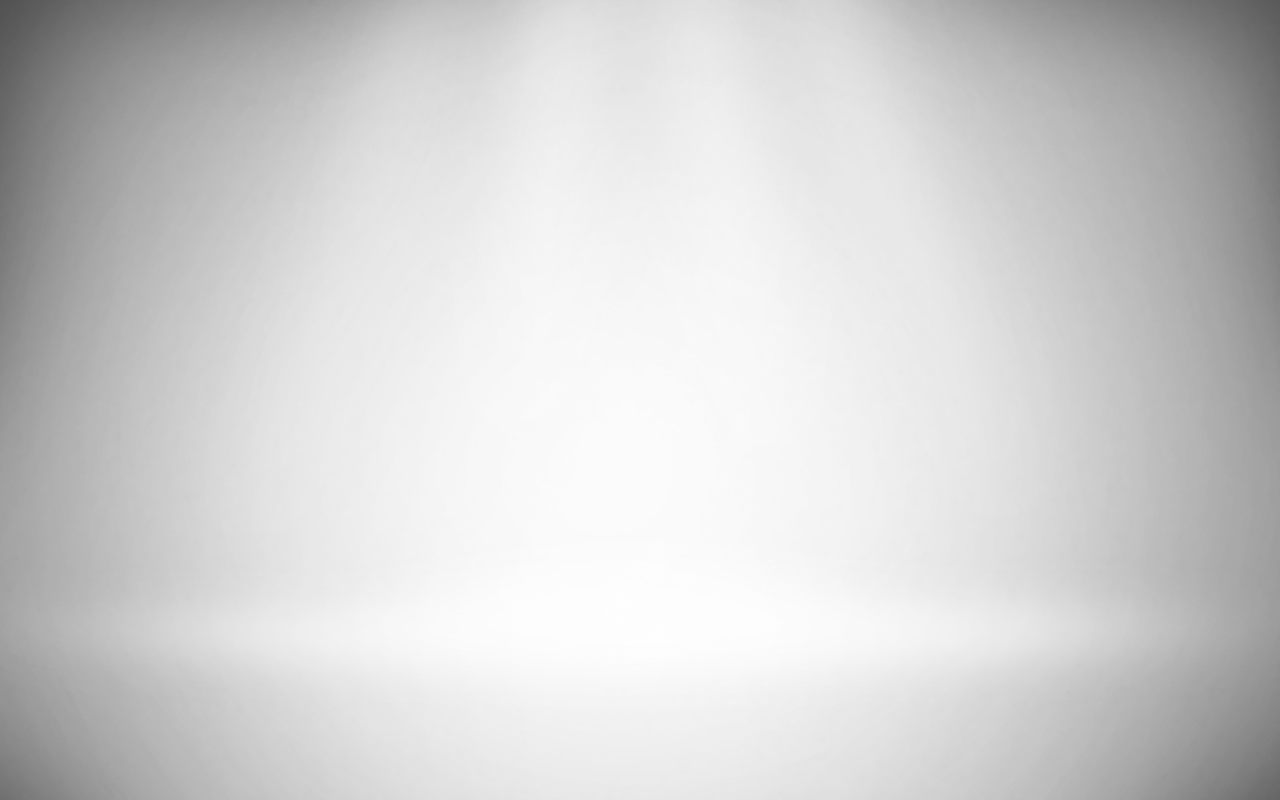 Spotlight Photoshop Background Png image #24711