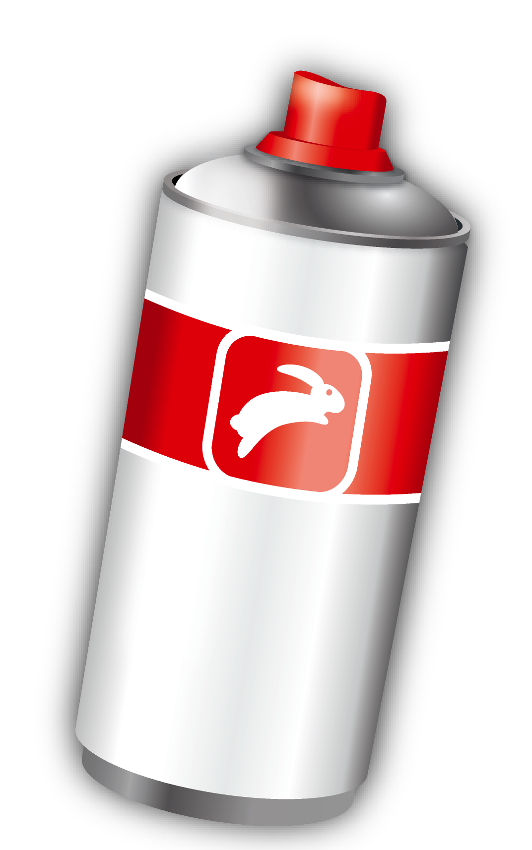 PNG Spray Can Image image #28857