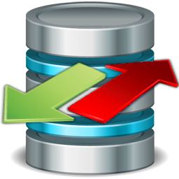 Transparent Sql Server Png image #11364