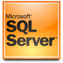 Sql Server Save Icon Format image #11380