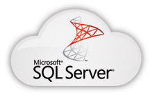 Sql Server For Windows Icons image #11375