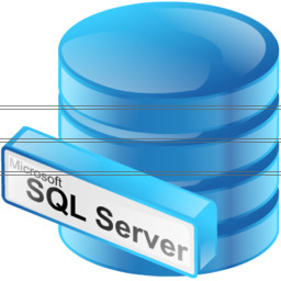 Simple Png Sql Server image #11378