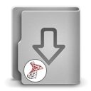 Icon Drawing Sql Server image #11355