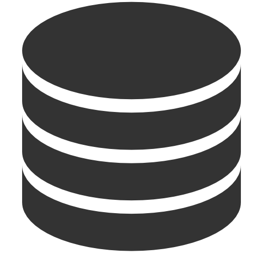 Sql Server Save Icon Format image #11366