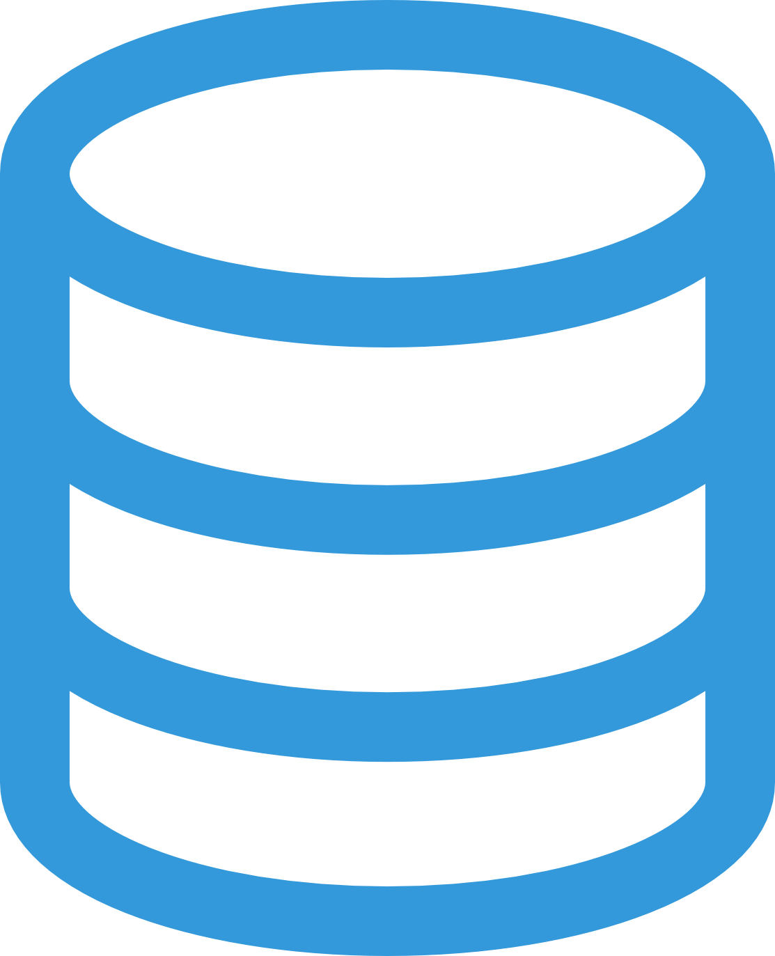 Sql Server Icon Png image #11368