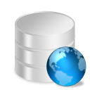 Png Sql Server Transparent image #11349
