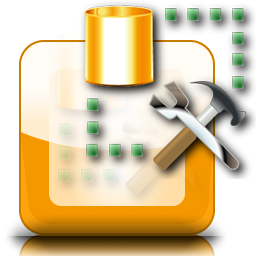 sql server icon png