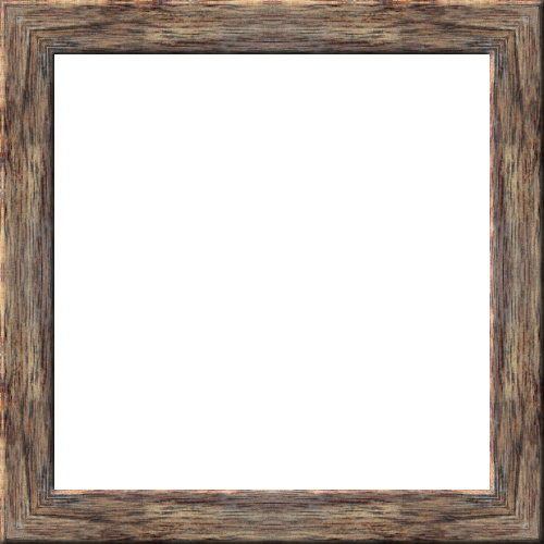 HD PNG Square Frame #25160 - Free Icons and PNG Backgrounds