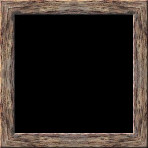 square frame png image 25160