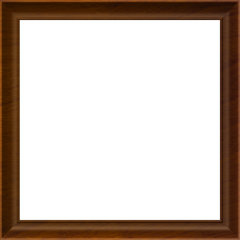Png Download Square Frame High-quality image #25161