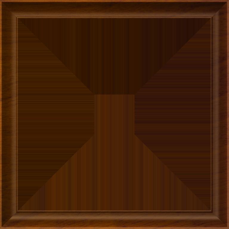 square frame png image 25161