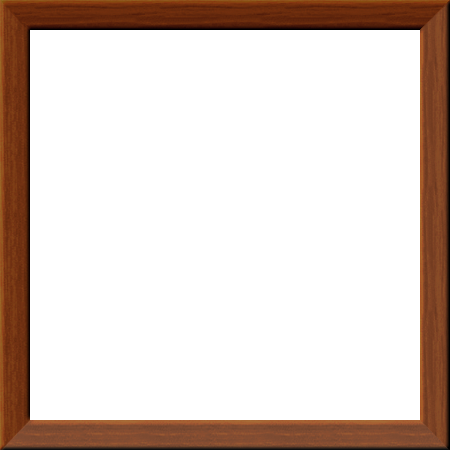 High-quality Square Frame Cliparts For Free! image #25163