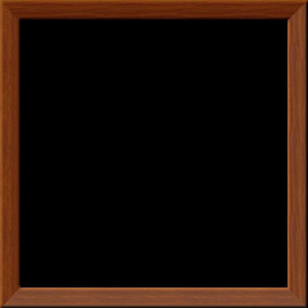 square frame png image 25163