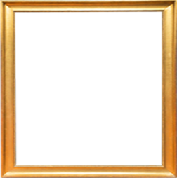 High Resolution Square Frame Png Clipart image #25165