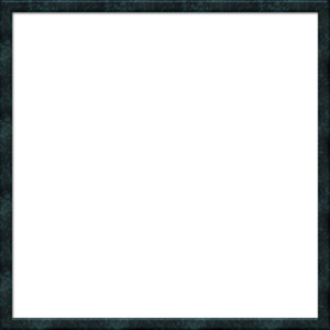 Square Frame Png Available In Different Size image #25166