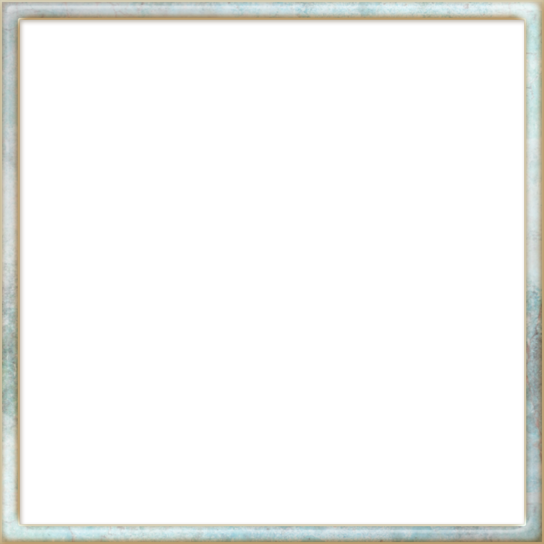 Get Square Frame Png Pictures #25173 - Free Icons and PNG Backgrounds
