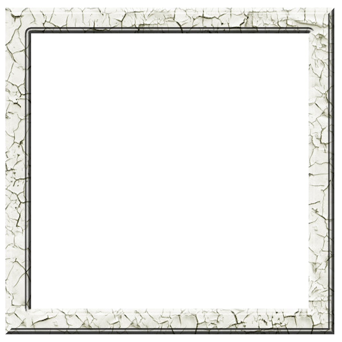 Square Frame Transparent PNG Pictures - Free Icons and PNG Backgrounds