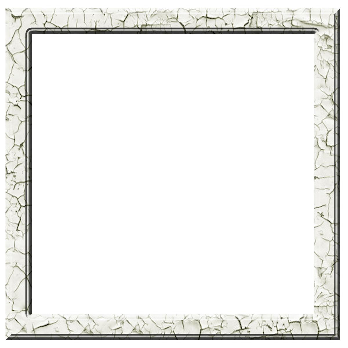square frame png image 25175