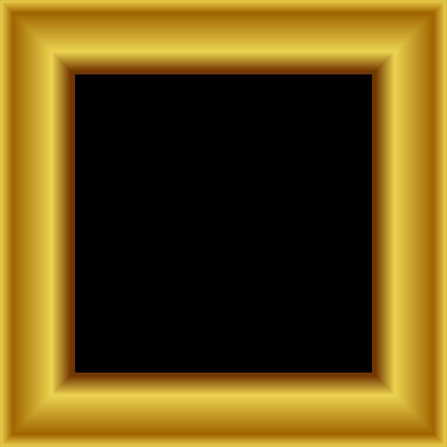 square frame png image 25178