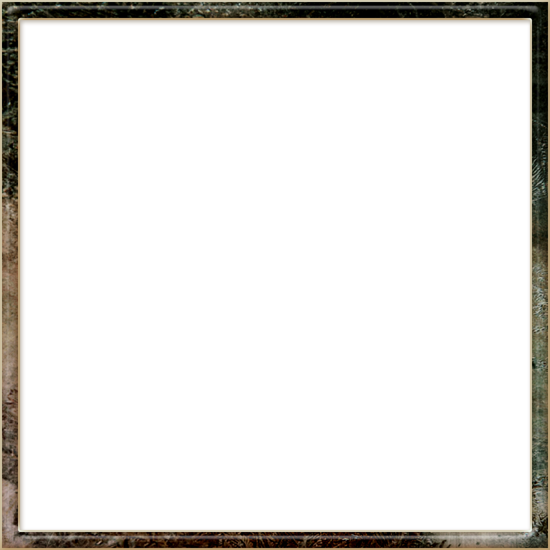 Square Png image #25145
