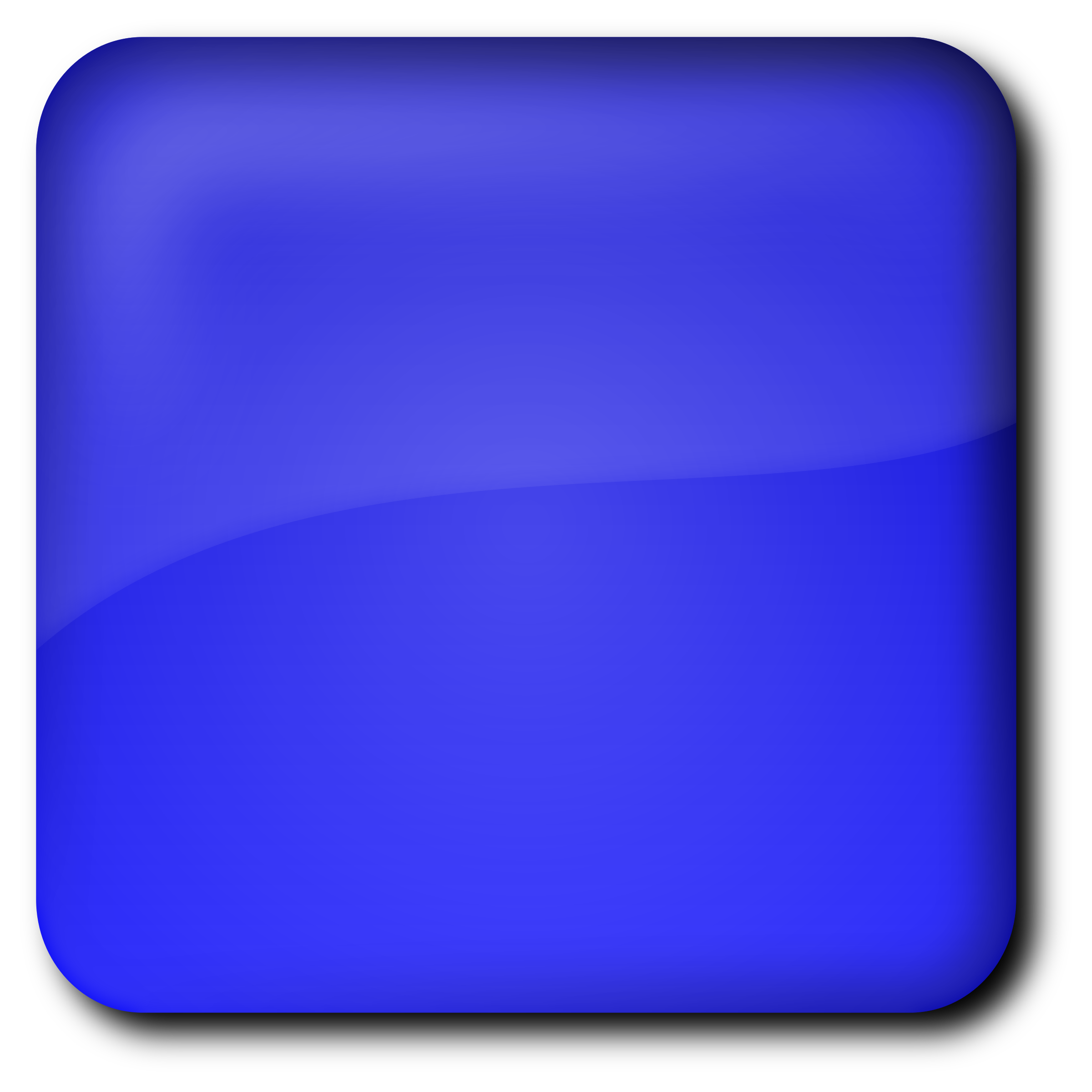Square Png image #25148