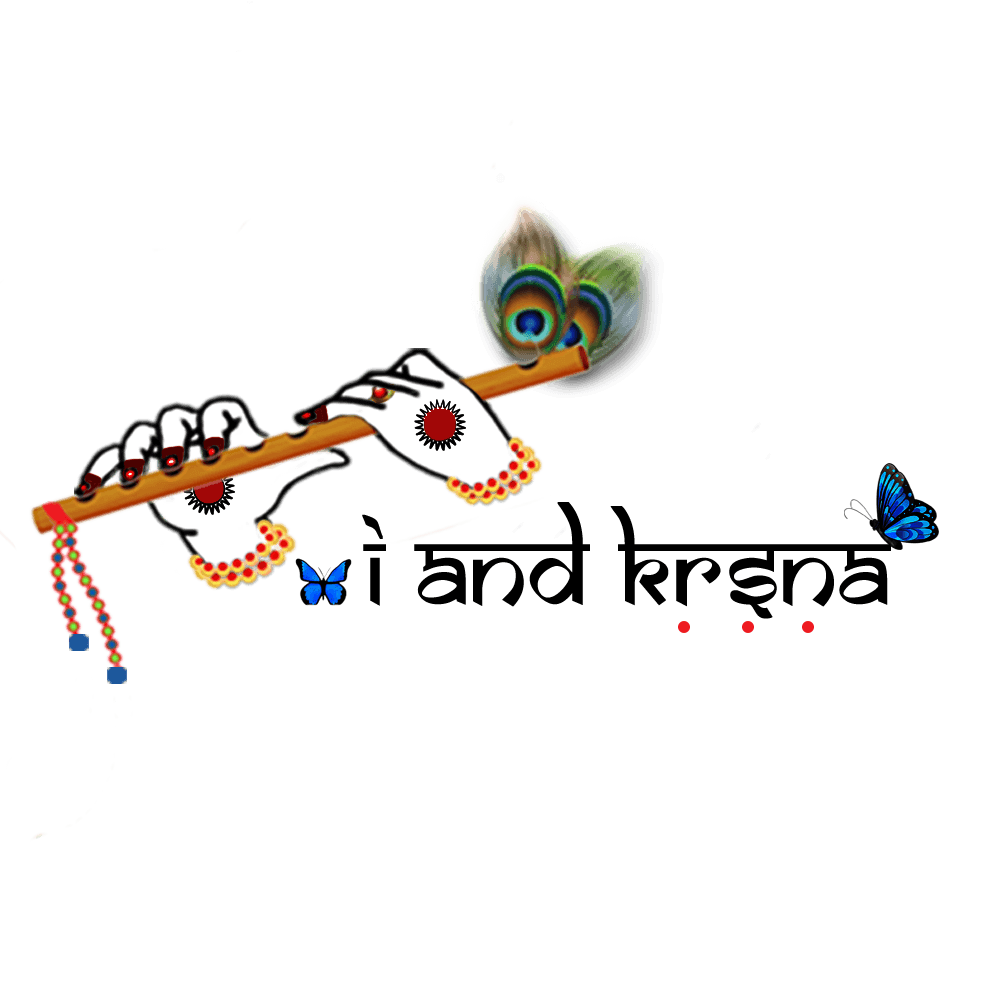 sri krishna flute clipart hd transparent picture