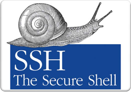 Ssh Png Icon image #15053