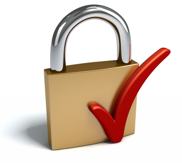 Svg Ssl Encryption Icon image #15243