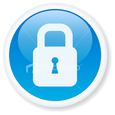 Png Transparent Ssl Encryption image #15244