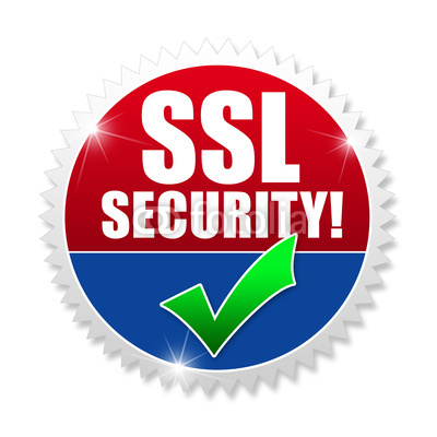 Hd Icon Ssl Encryption image #15246