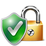 Ssl Encryption Vector Icon image #15225