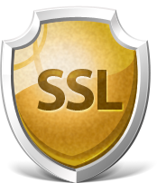 Icon Free Ssl Encryption image #15240