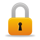 Icon Free Ssl Encryption image #15241
