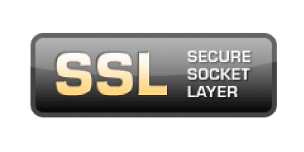 Icons Ssl Encryption Windows For image #15228