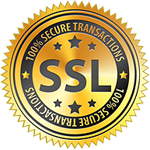 Ssl Encryption Transparent Png image #15229