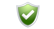 Icon Transparent Ssl Encryption