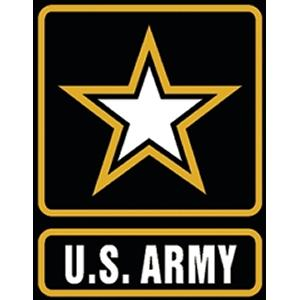 Free Star Army Vector image #9359