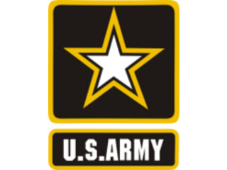 Icon Vector Star Army image #9365