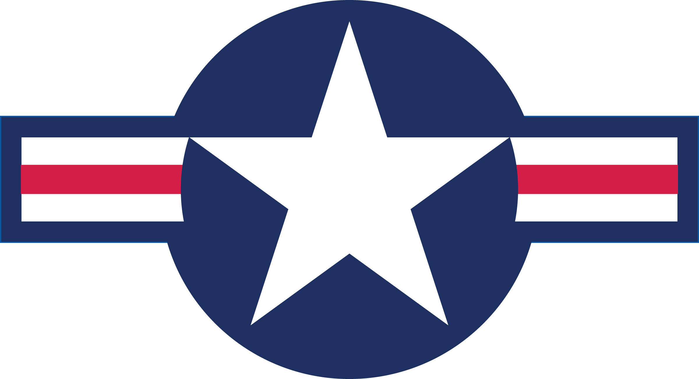 Star Army Save Icon Format image #9367