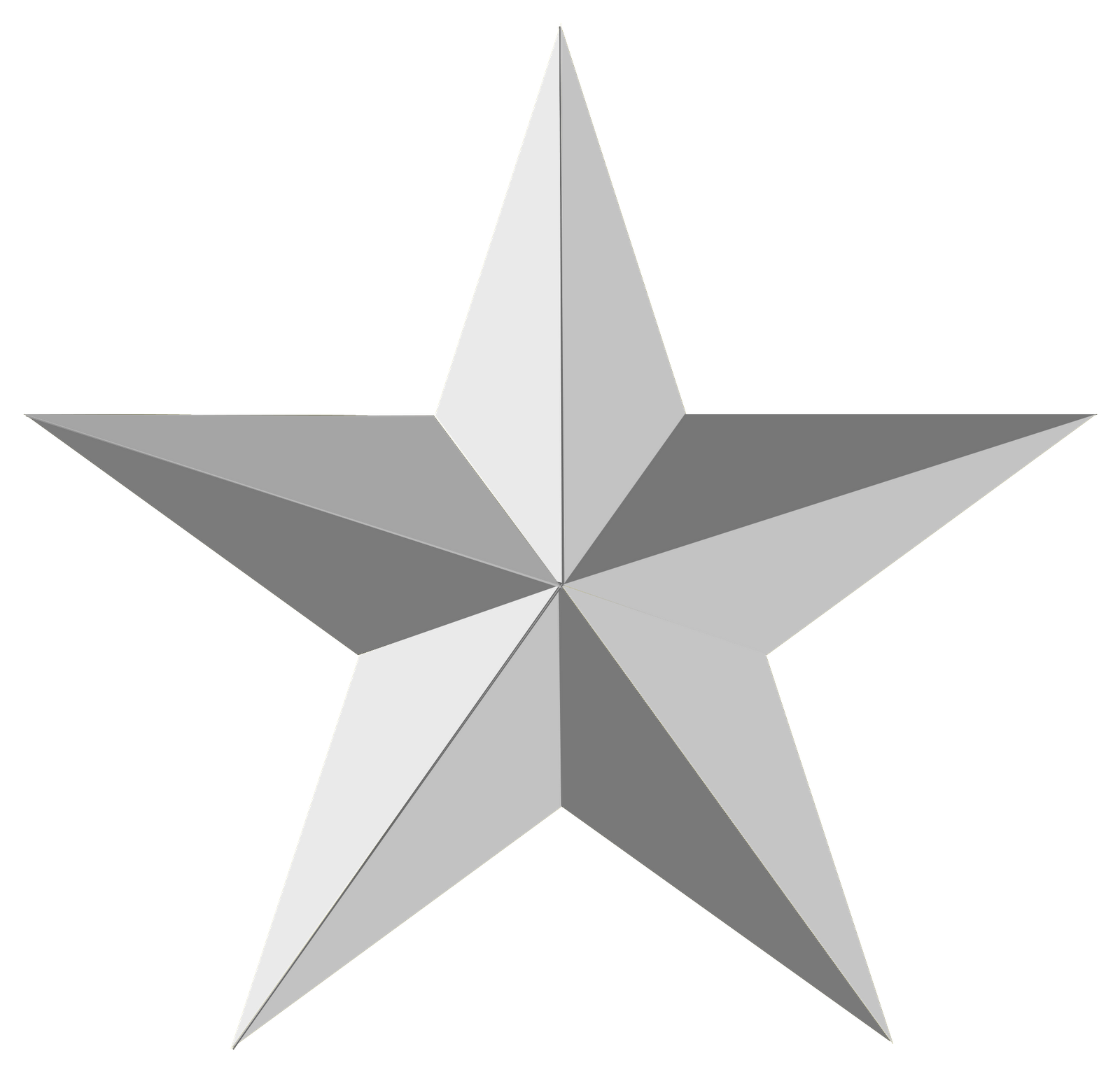 Star Army Save Icon Format image #9370