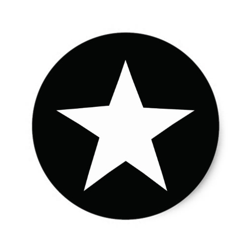 Star Army Free Icon