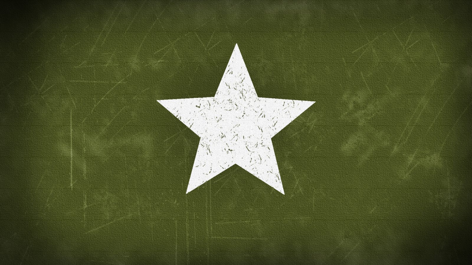 Star Army Download Png Icons