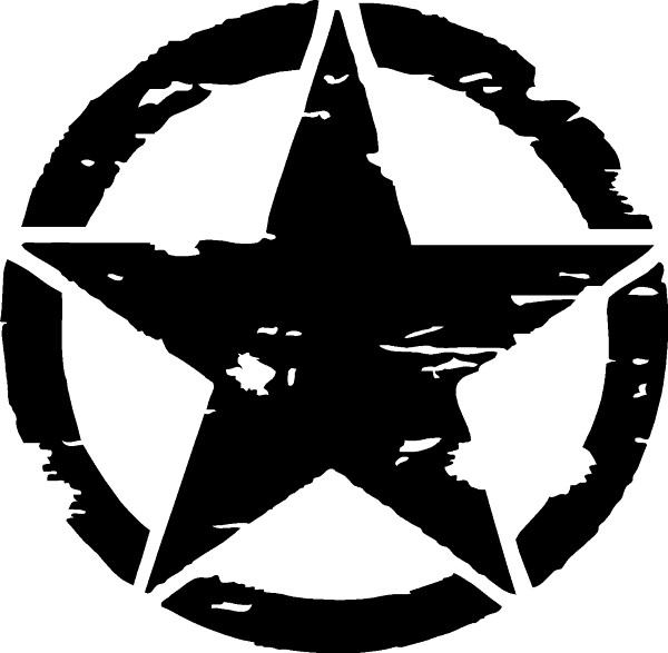 Png Icon Download Star Army