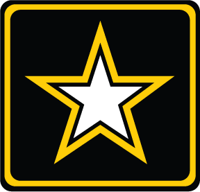 Simple Png Star Army image #9353