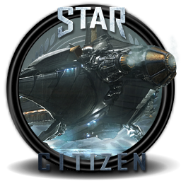 Star Citizen Simple Png image #35489