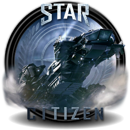 Free Files Star Citizen image #35483