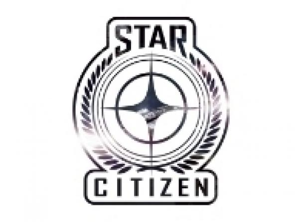 Ico Star Citizen Download image #35498