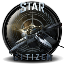 where to download star citizen