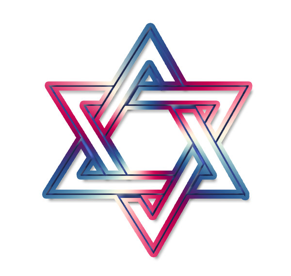 Star Of David  image #3361